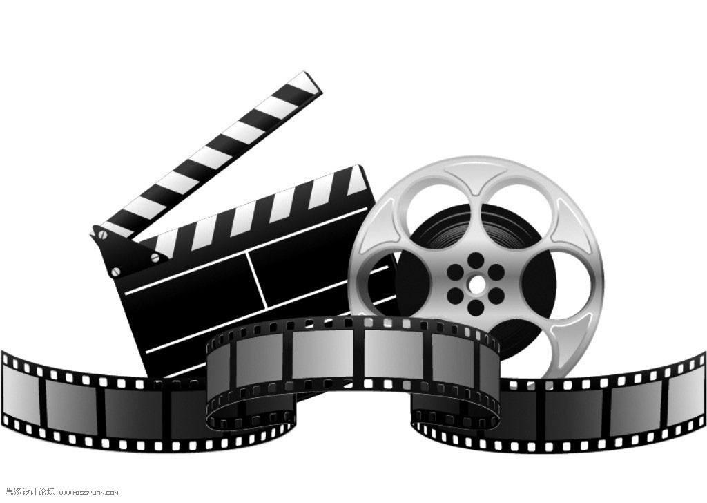 自媒体营销之全网VIP视频免费在线看