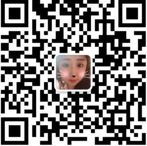 29ee4957ebc44818ea7e9e5b3d6a85e_看图王